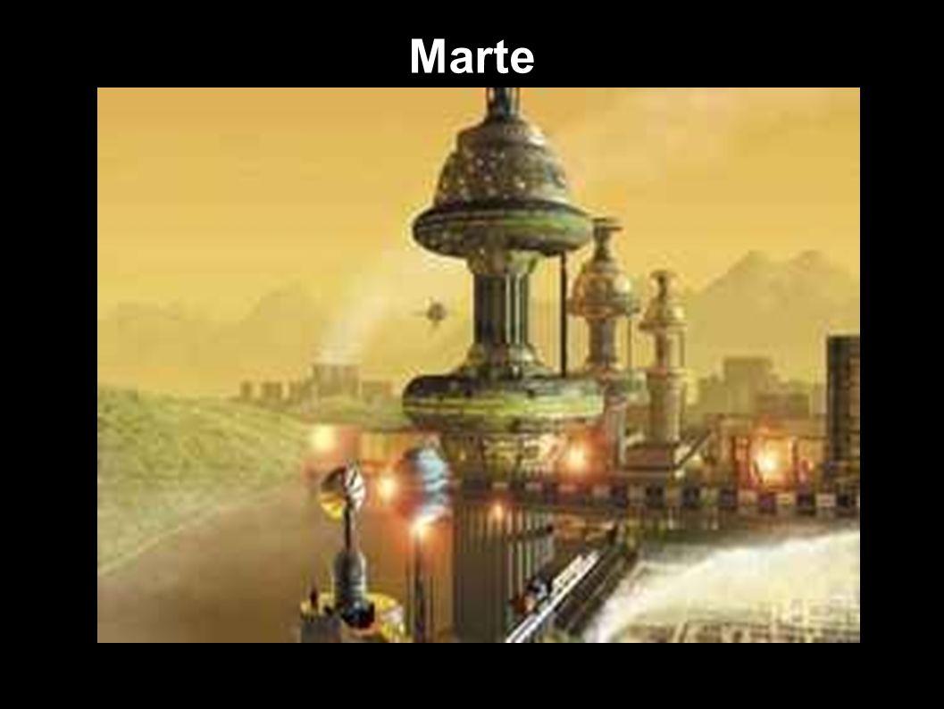 Marte 13