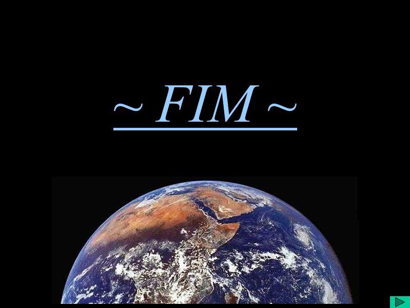 ~ FIM ~