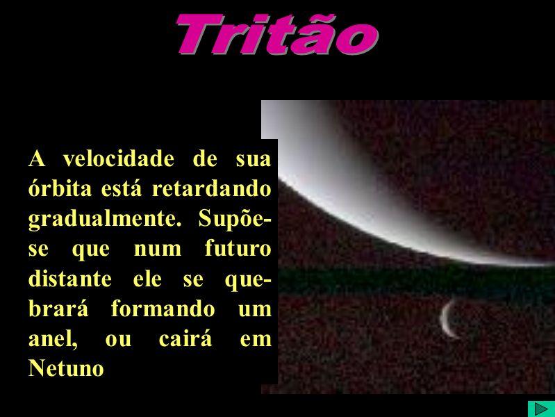 Tritão