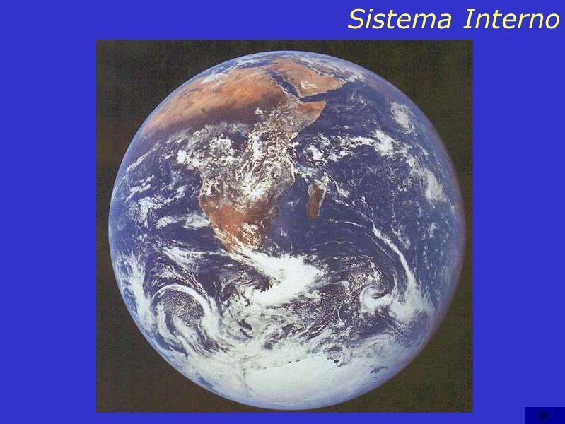 Sistema Interno