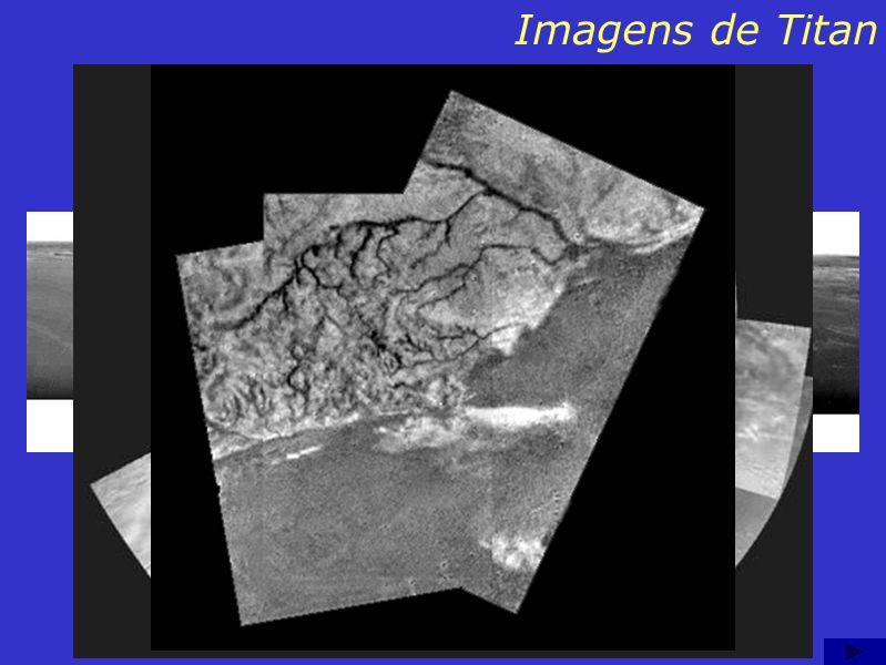 Imagens de Titan