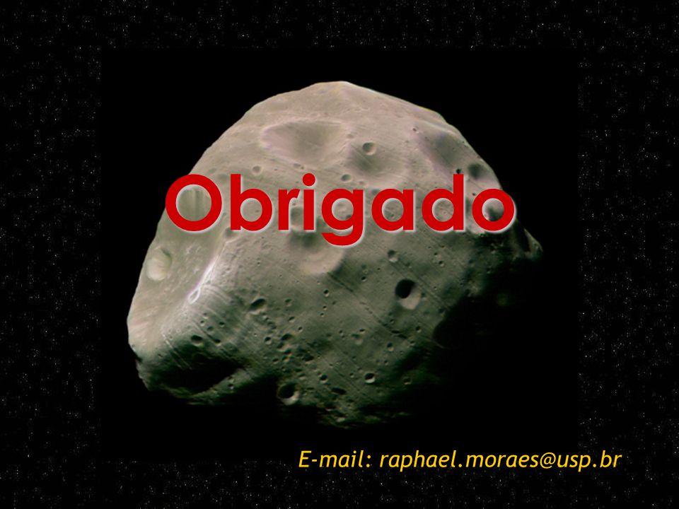 E-mail: raphael.moraes@usp.br