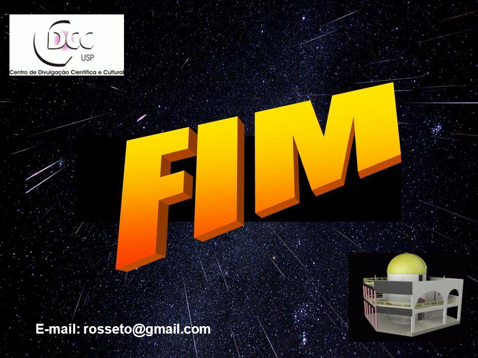 E-mail: rosseto@gmail.com