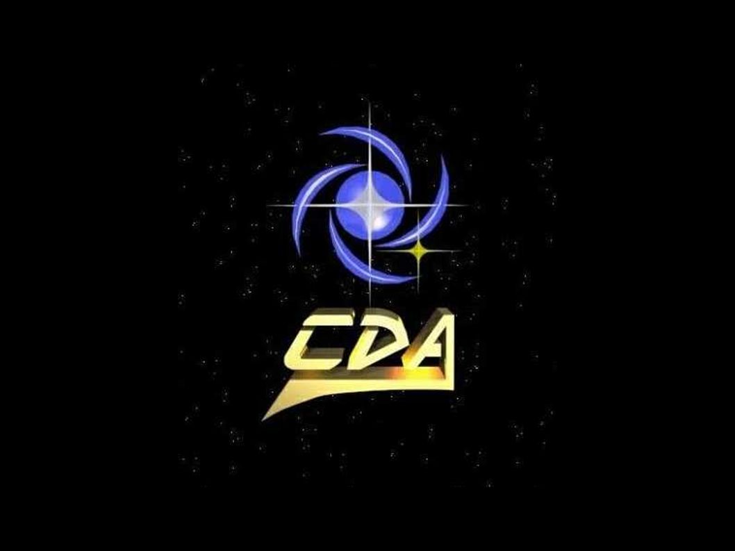 Setor de Astronomia – CDCC