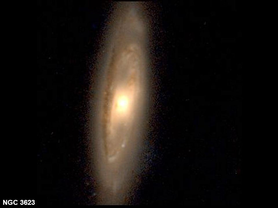 NGC 3623
