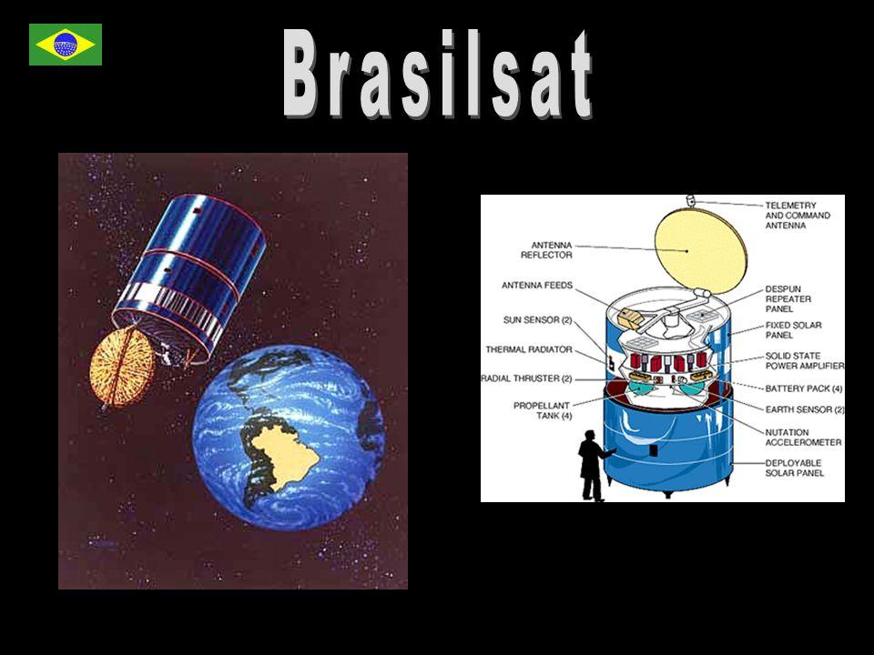 Brasilsat
