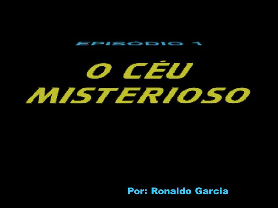 Por: Ronaldo Garcia