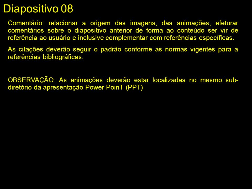 Diapositivo 08