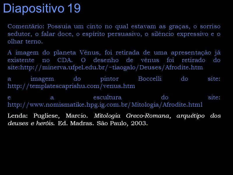 Diapositivo 19