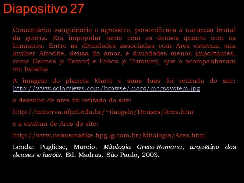 Diapositivo 27