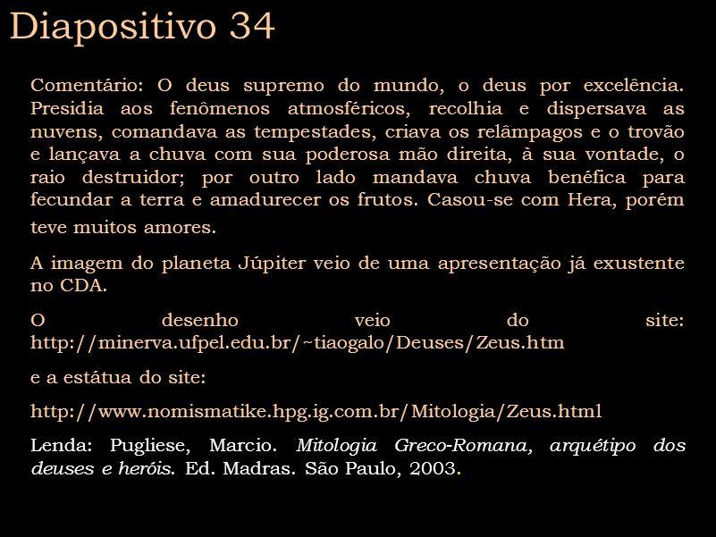 Diapositivo 34