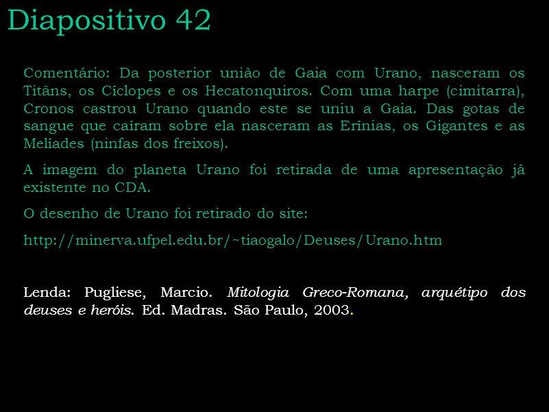 Diapositivo 42