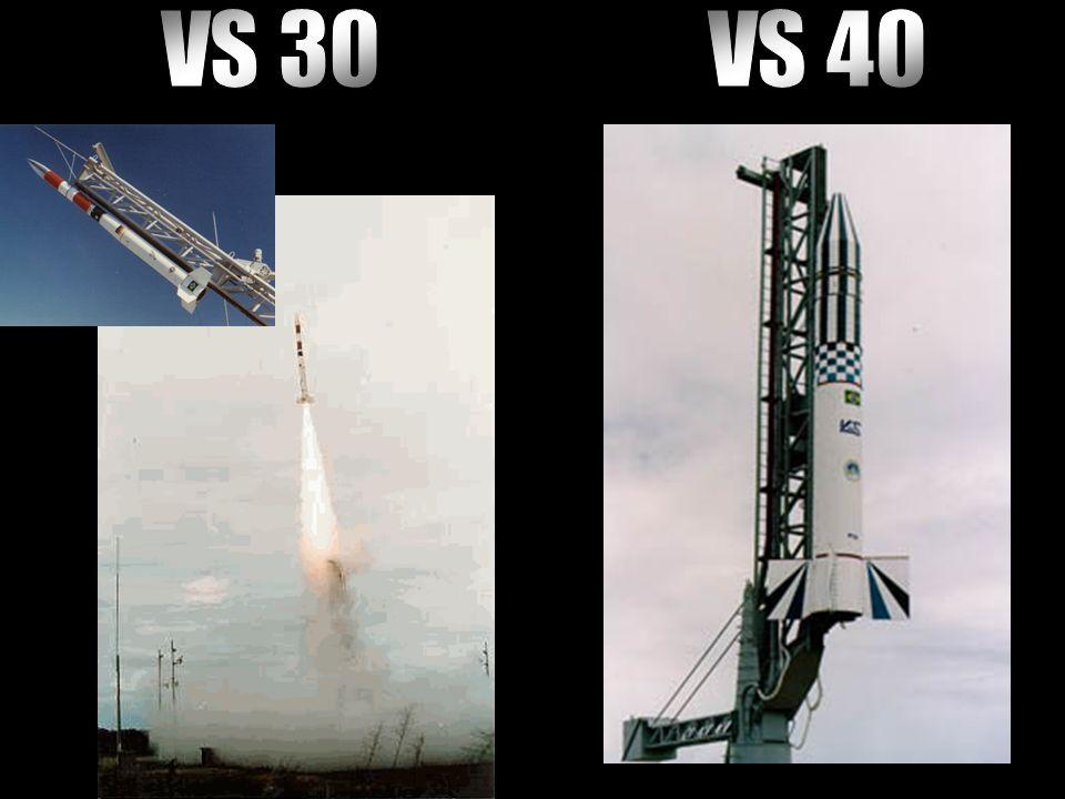 VS 30 VS 40