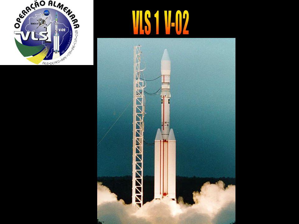 VLS 1 V-02