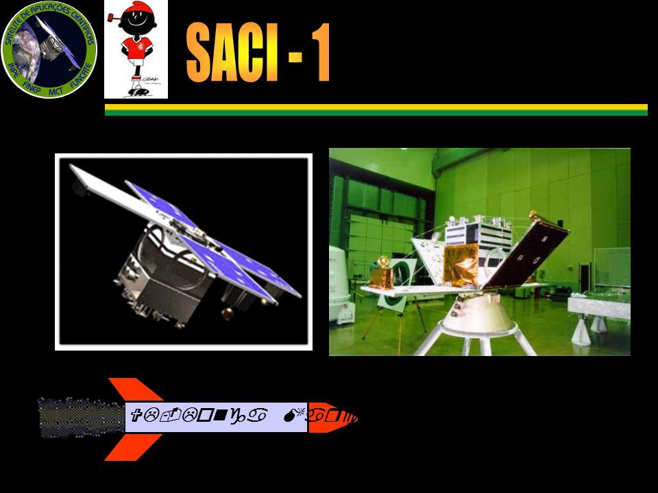 SACI - 1 VL-Longa Marcha 4B