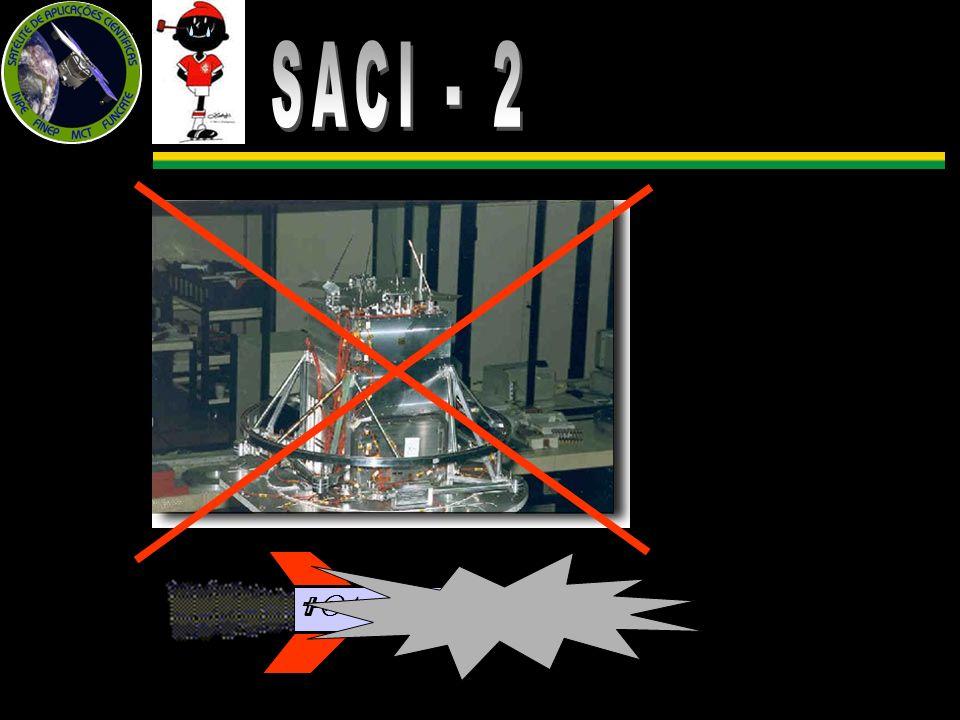 SACI - 2 VLS 1 - V02
