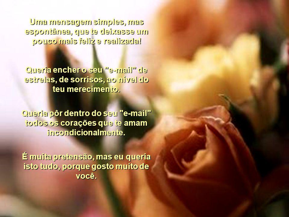 Feliz Aniversário Amiga Envio Um Beijo E O Desejo De Que: Feliz Aniversário, Minha Amiga!!!