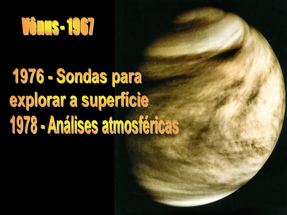 1978 - Análises atmosféricas