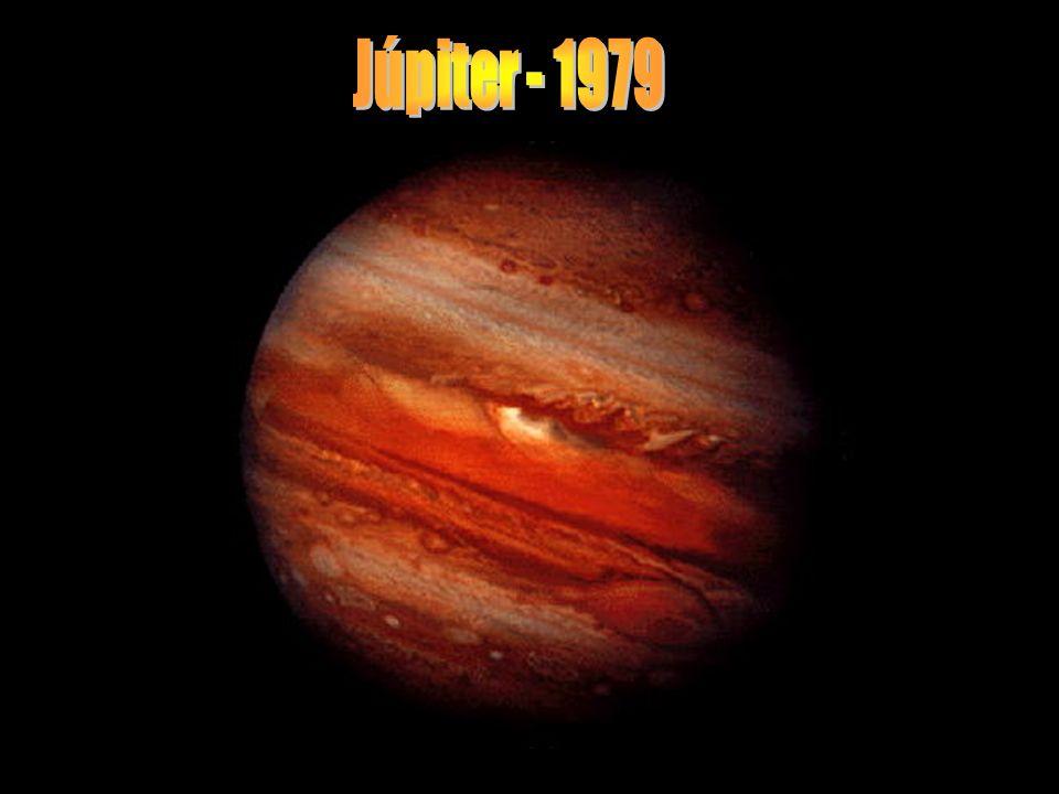 Júpiter - 1979