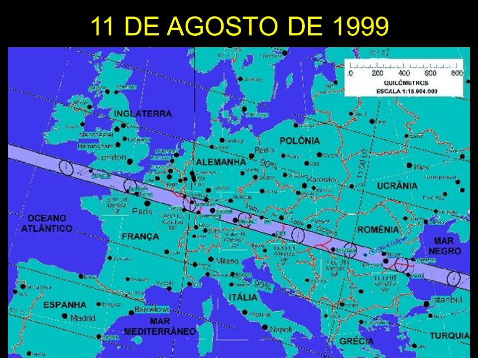 11 DE AGOSTO DE 1999