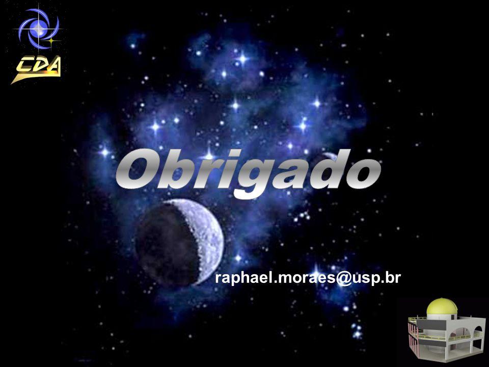 Obrigado raphael.moraes@usp.br