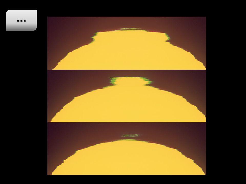 ... Imagem disponível em: <http://www.intersoft.it/galaxlux/GFseq250501.htm> Ultimo acesso em 04 de Junho de 2008.