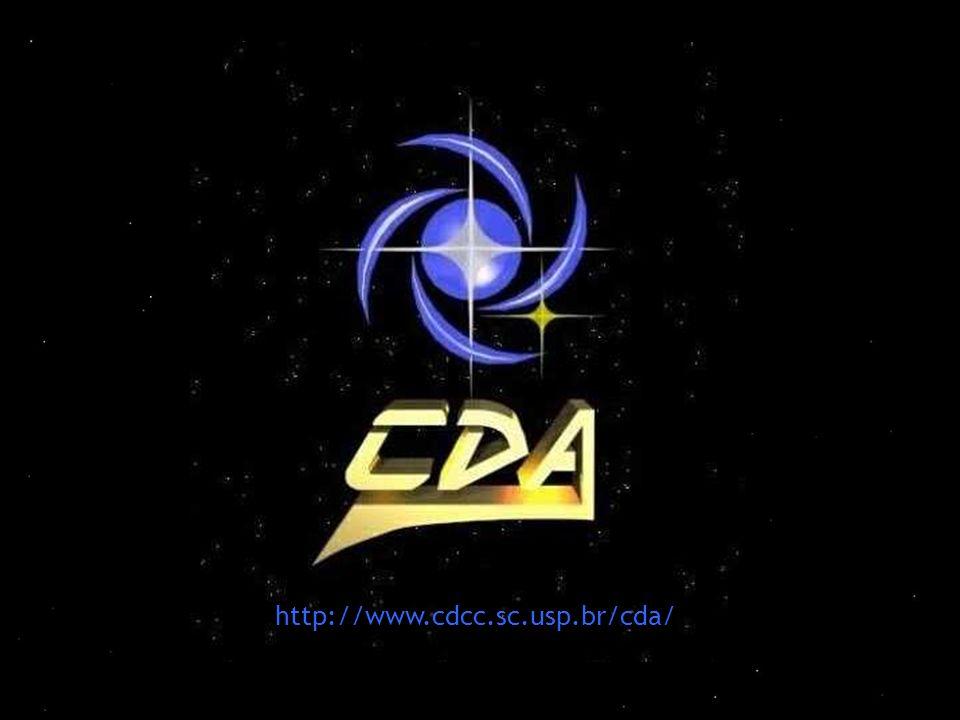 http://www.cdcc.sc.usp.br/cda/