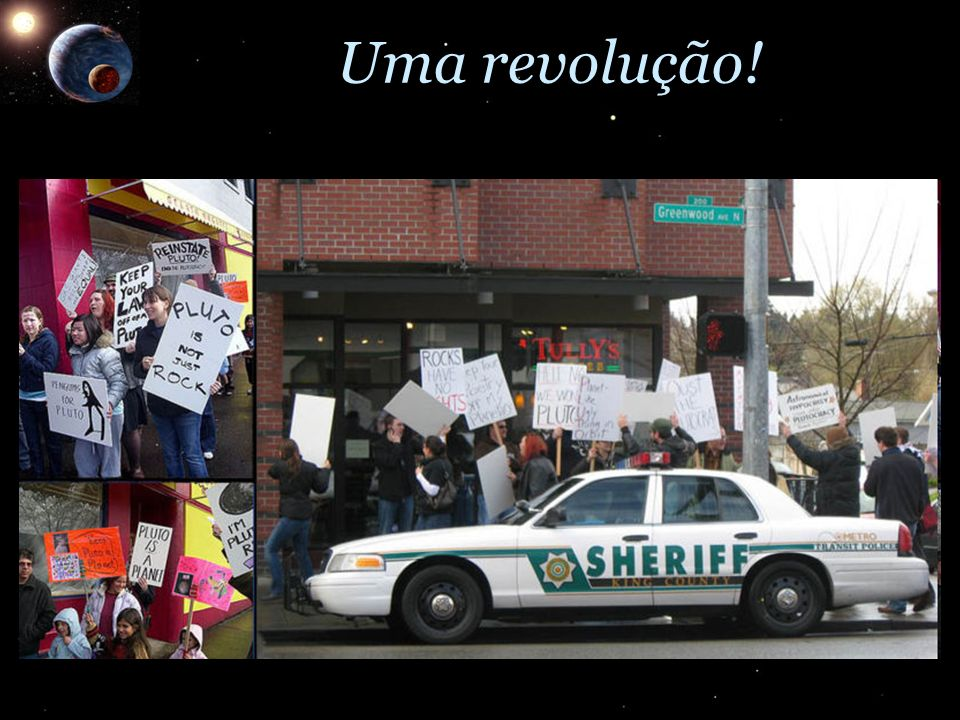 Uma revolução! www.dashes.com/anil/2006/08/pusateris-pluto.html