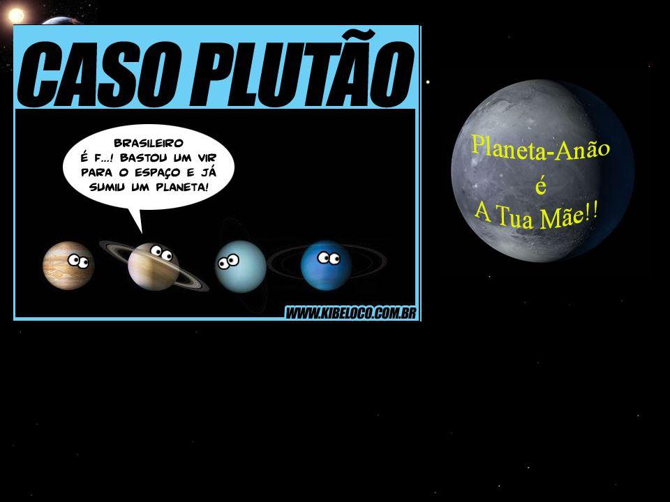 http://imagens.webtuga.com/images/42421plutao_mae%20copy.jpg http://www.imagensdokibe.blogger.com.br/Caso-Plutao.jpg.