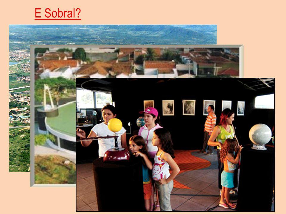 E Sobral Fotos - http://www.sobral.ce.gov.br/cidade/sobral.htm ;