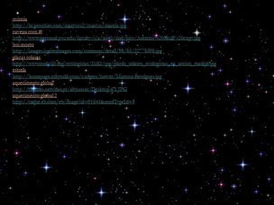 múmia http://br.geocities.com/marcusu2/marcus/mumia.jpg caveira com #