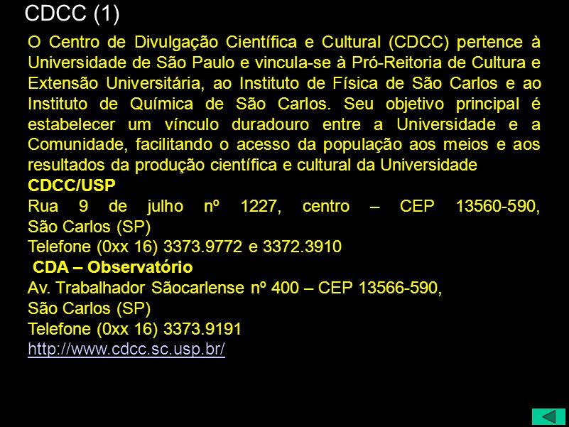 CDCC (1)