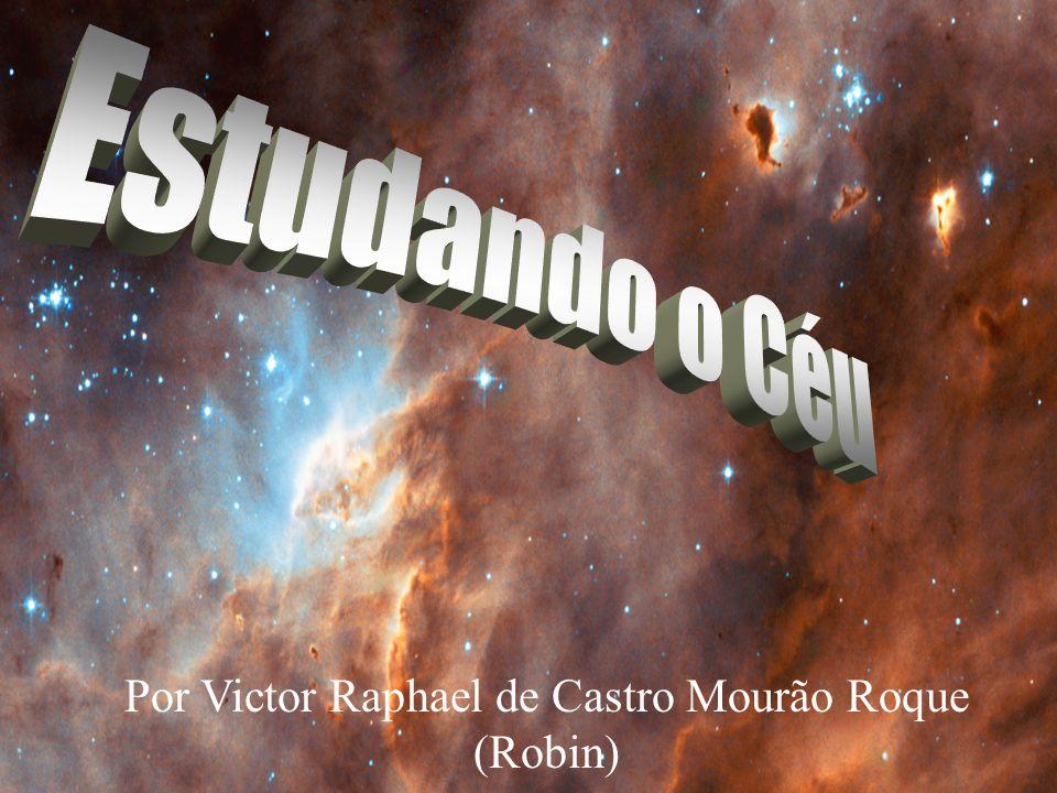 Por Victor Raphael de Castro Mourão Roque (Robin)