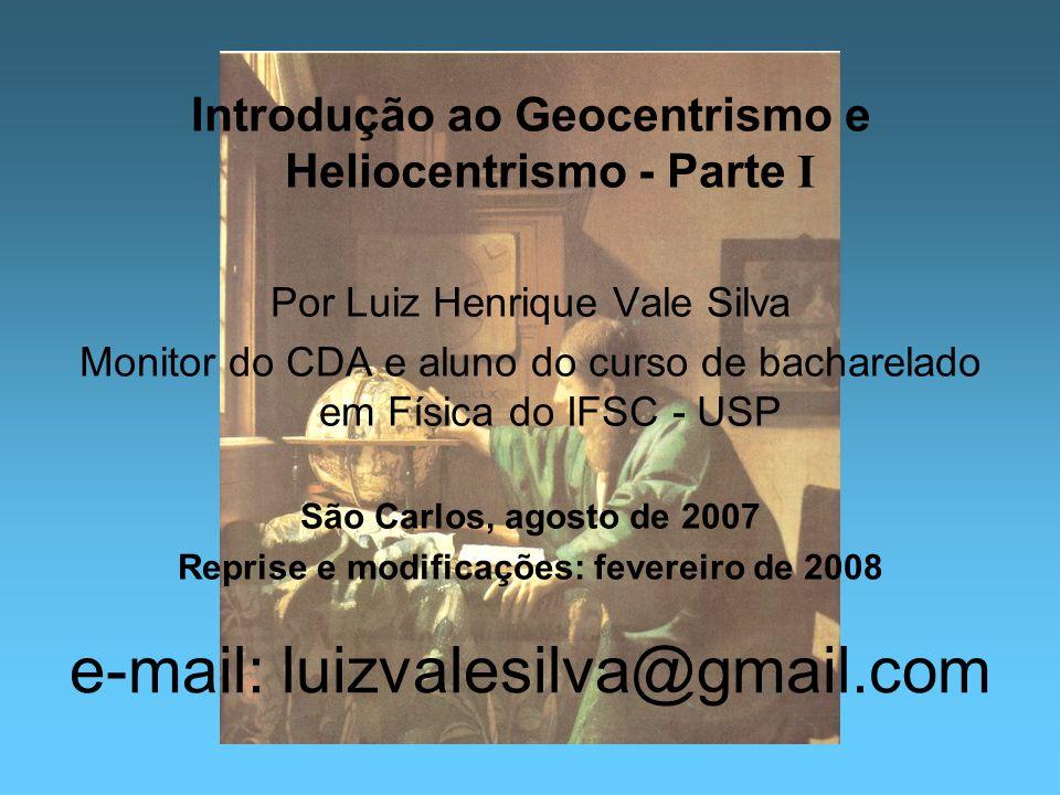e-mail: luizvalesilva@gmail.com