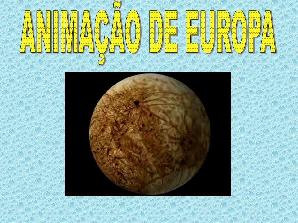 ANIMAÇÃO DE EUROPA