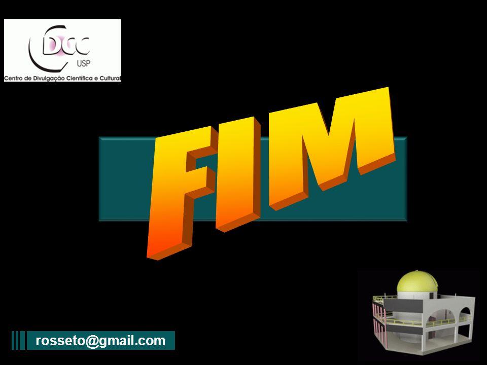 FIM rosseto@gmail.com