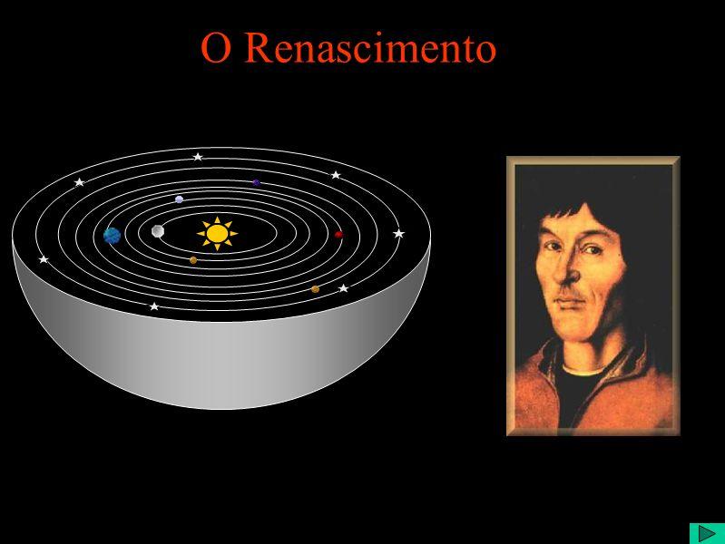 O Renascimento