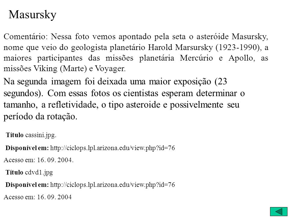 Masursky