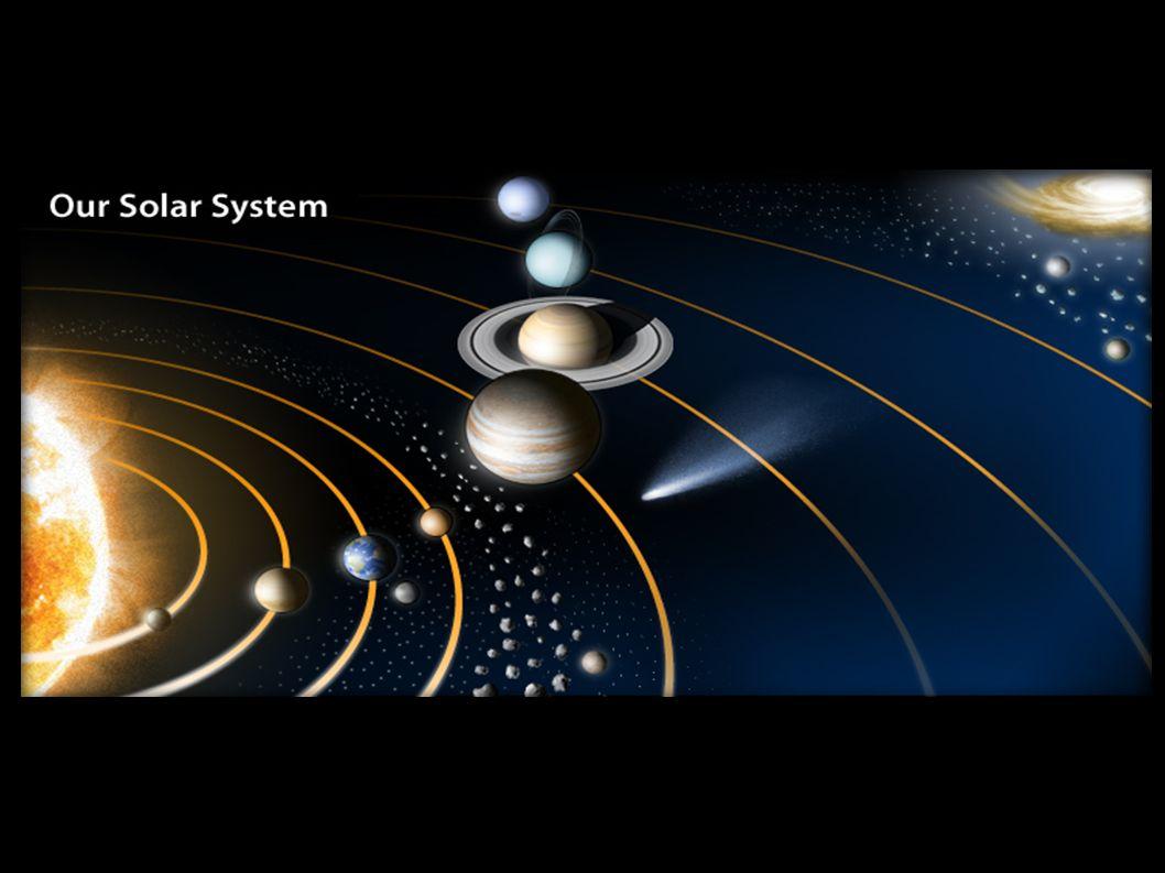 http://solarsystem.nasa.gov/planets/images/splash-planets.jpg
