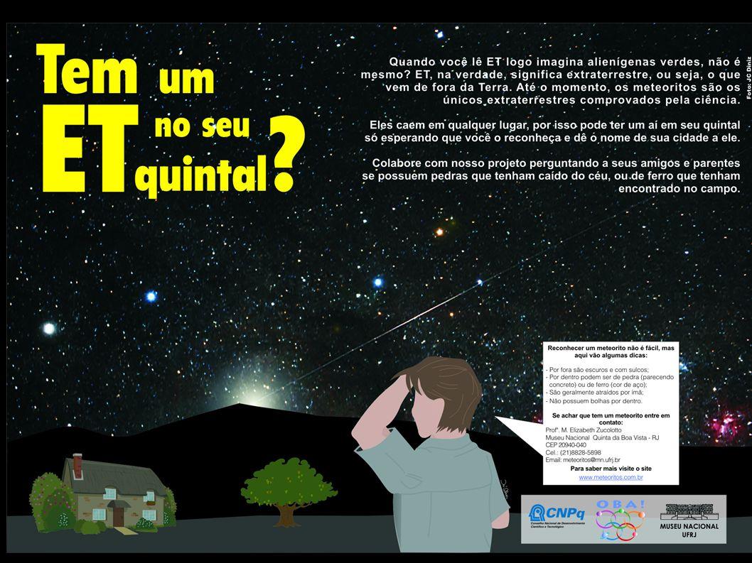 http://oba.org.br/sisglob/sisglob_arquivos/pasta_downloads/2009/materiais/try2/print/catazet.jpg