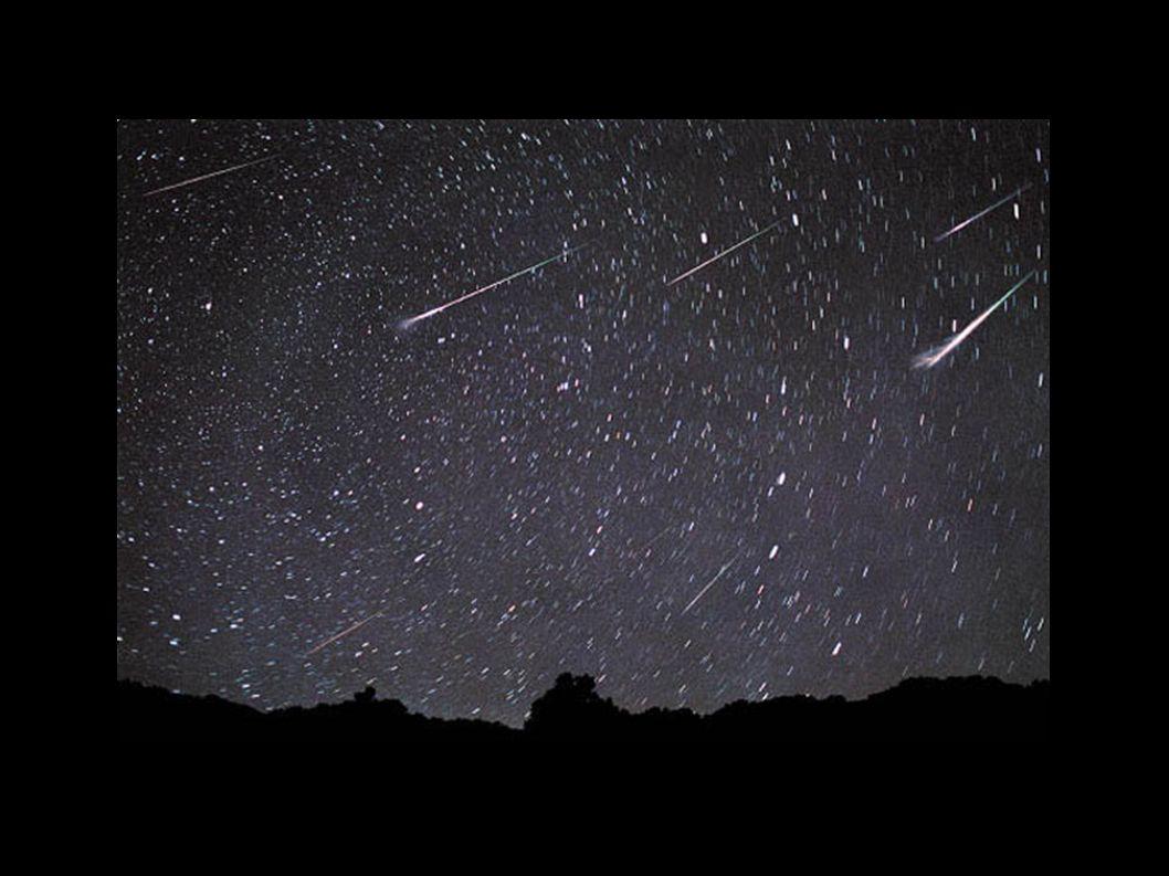 http://4.bp.blogspot.com/_UupLjOwjIqE/TQY1rG-S5MI/AAAAAAAAAEw/fHlHOMrnv_4/s1600/meteoro.jpg