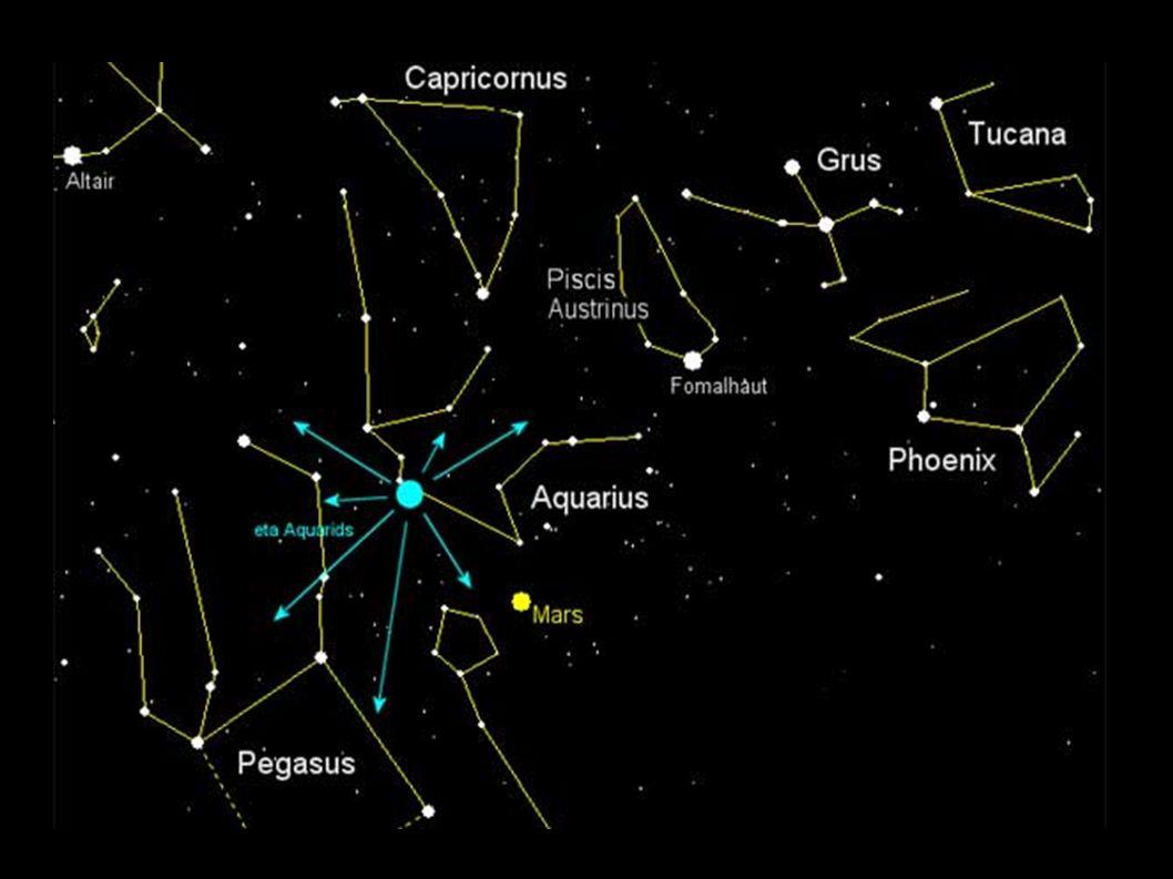 http://g1.globo.com/Noticias/Ciencia/foto/0,,10700960,00.jpg