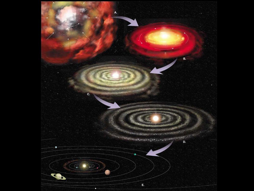 http://www.ccvalg.pt/astronomia/sistema_solar/introducao/nebulosa_solar.JPG