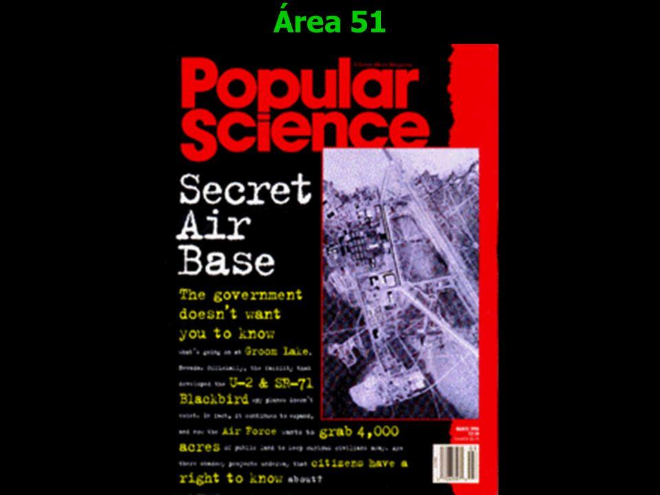 Área 51 Bob Lazar. Físico nuclear, com mestrados em Magneto- hidrodinâmica pelo M.I.T.