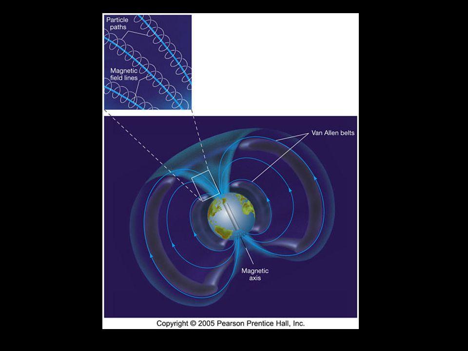http://physics.uoregon.edu/~jimbrau/BrauImNew/Chap07/FG07_19.jpg