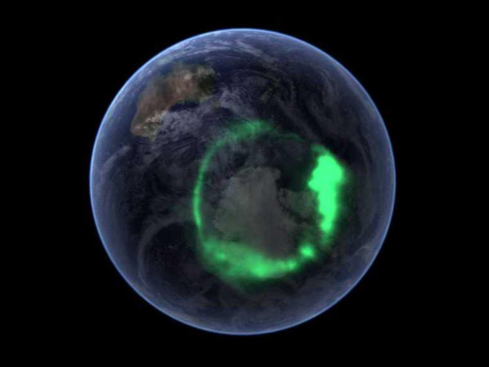 http://www.ceticismoaberto.com/media/aurora.jpg