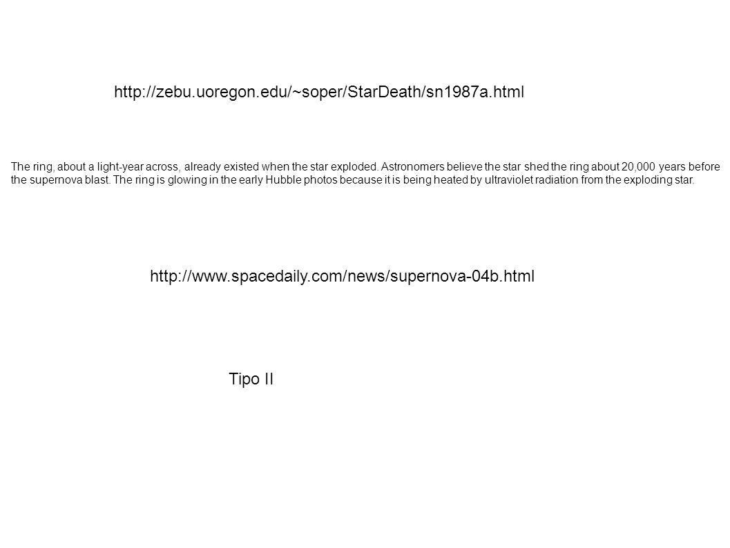 http://zebu.uoregon.edu/~soper/StarDeath/sn1987a.html