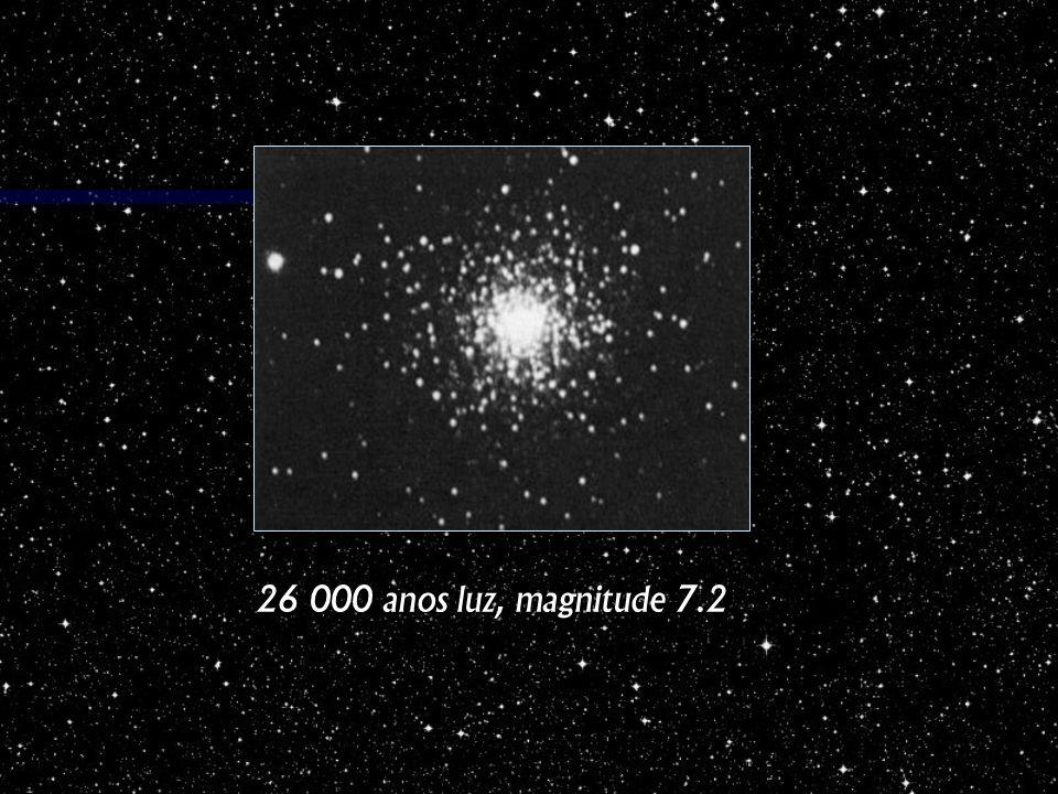 26 000 anos luz, magnitude 7.2
