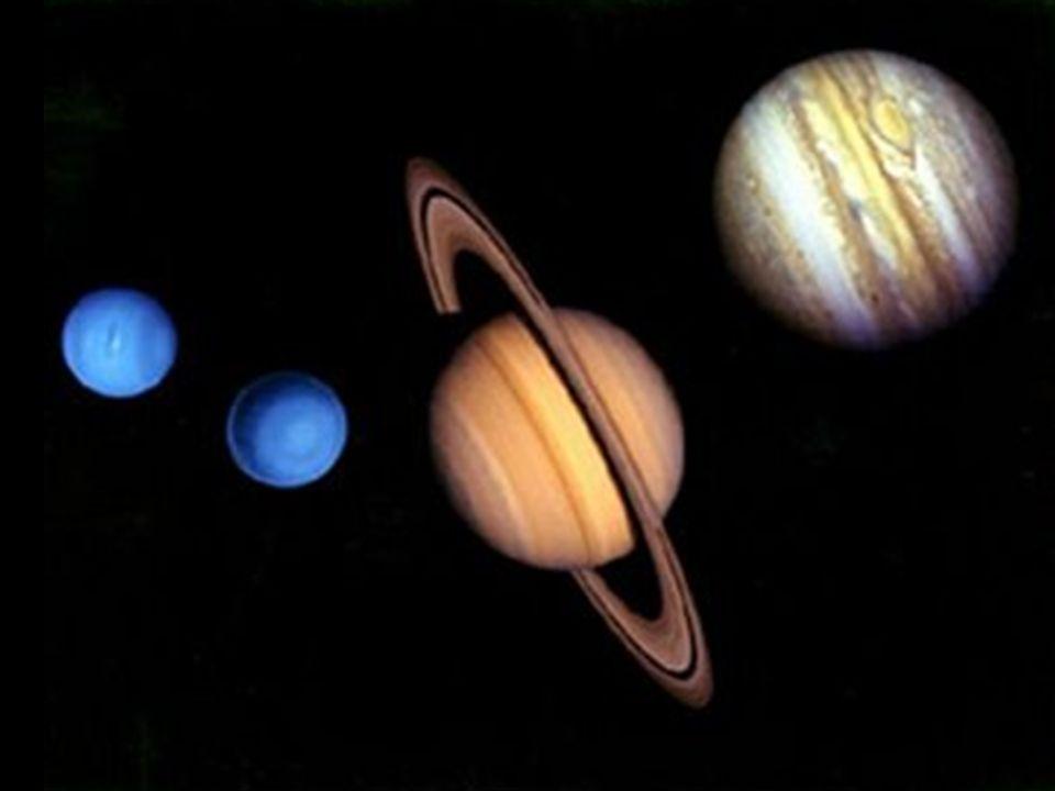 http://www.iag.usp.br/siae97/astroimg/fig5.jpg