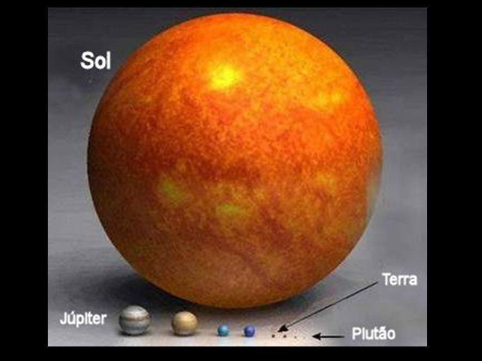 http://4.bp.blogspot.com/_aTH7N3_trjA/SQtSAYBl4DI/AAAAAAAAATw/sd31MoxiThg/s400/Estrelas%2Bplanetas_escala_3.jpg